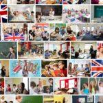 С 2021 школа изучения английского языка в Шахтах